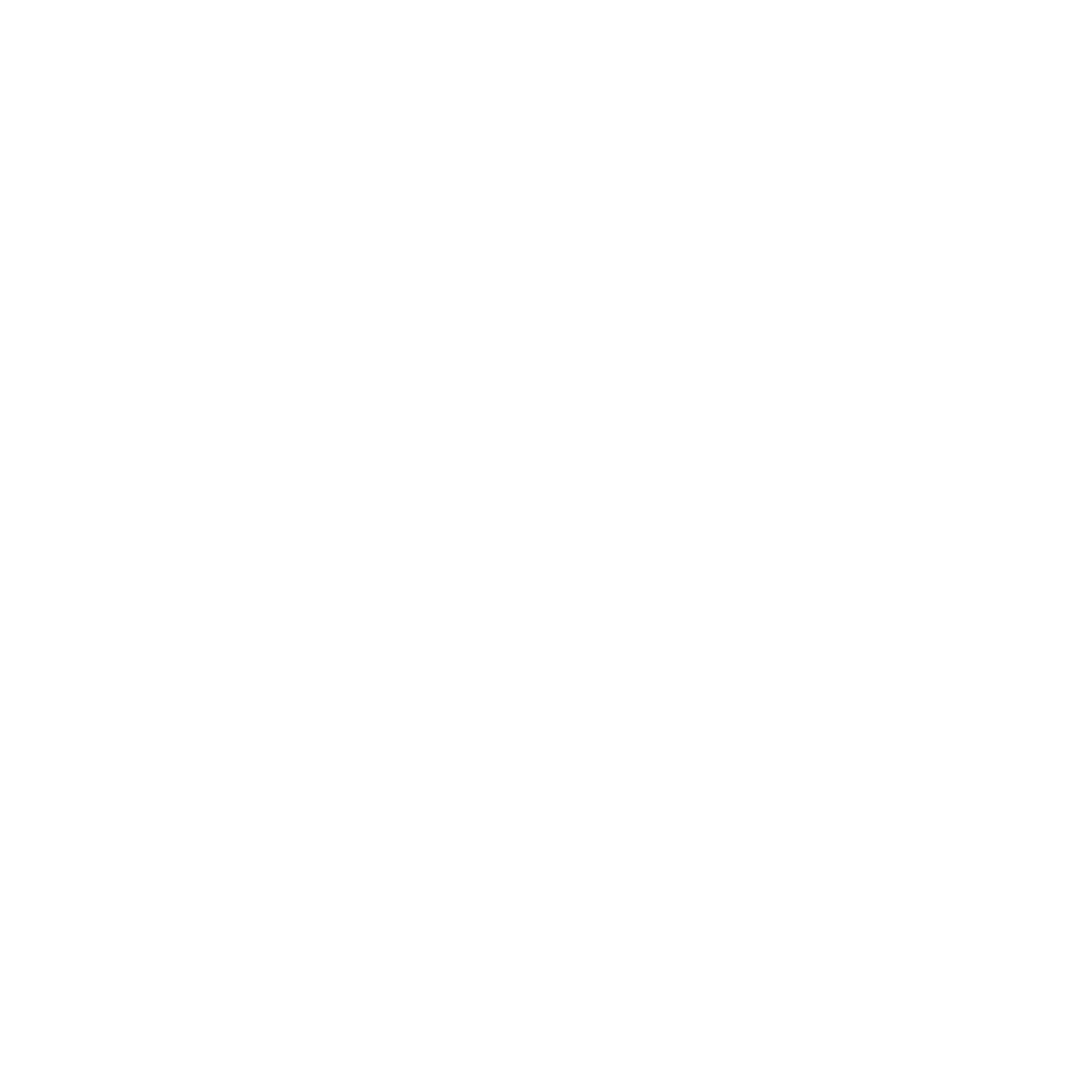 2019 Discount Miscanthus Planting