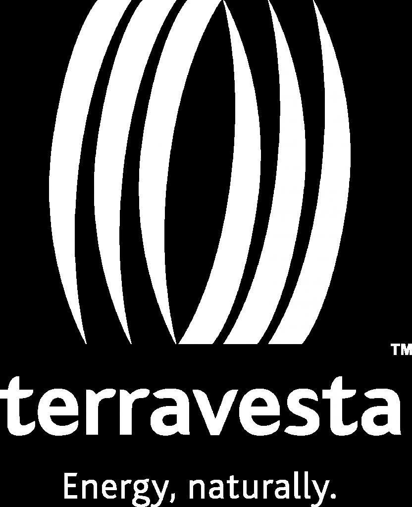 Terravesta Ltd Logo